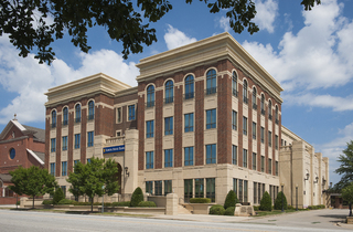 Spartanburg Properties
