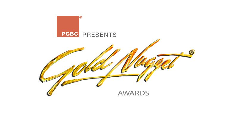 PCBC Gold Nugget Award
