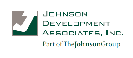 Johnson Development