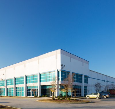 CenterPoint Properties Acquires Three-Building, 1.1 Million SF Portfolio on the East Coast